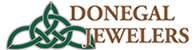 Donegal Jewelers